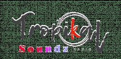 Tropikal Sounds Radio
