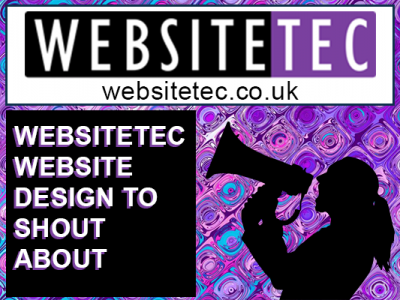 web-design-website-designer-canterbury-kent-wordpress